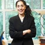 Harvard Law School Professor